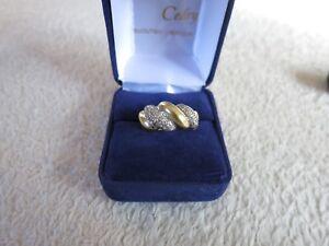 Bague-2-ors-et-diamants