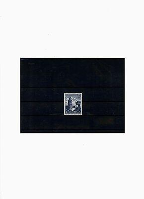 üBereinstimmung In Farbe Deutsches Reich,mi.nr 682,winterhilfswerk-ostmarklandschaften,postfrisch