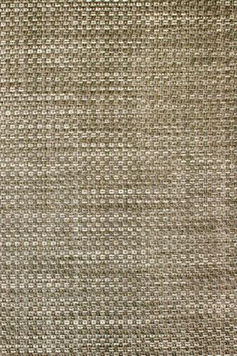 Boat 1509-07 BEIGE Pontoon 8.5x16 Marine Woven Vinyl Flooring w// Padding