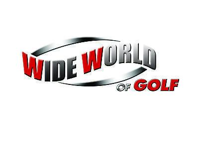 wideworldofgolf