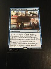 MTG MAGIC ORIGINES THOPTER SPY NETWORK (NM)