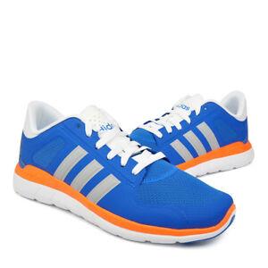 Gelb Pragmaticus Adidas Neo Blau Schuhe dtCxshQr