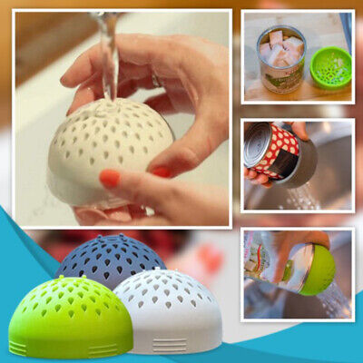 Multi-use Mini Colander For Fast Fuss-free Cooking Colander Micro NICE X3H7