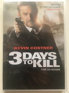 3-days-to-kill-DVD-NEUF-SOUS-BLISTER-Kevin-Costner