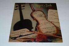 Mozart & Bach~Gilels~Kogan~Rostropovich~Oistrakh~Oborin~CLS 2006~FAST SHIPPING