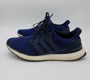 Adidas-Ultra-Boost-4-0-Legend-Ink-Blue-Black-Mens-Running-Shoes-11-CP9250-606004