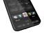 Nouveau-HTC-HD2-Leo-Noir-Debloque-3-G-GSM-Windows-Touch-Telephone-Portable-Smartphone miniature 4