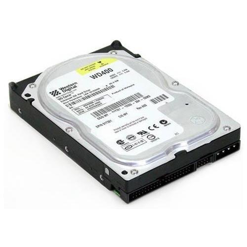 Maxtor Fireball 3 2F040L0 2F040L07106P1 VAM51JJ0 K M G A 40GB IDE HDD