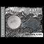 New-Zealand-2004-to-2019-Silver-1-BU-16x-1-OZ-Kiwi-Series-coins-Rare thumbnail 6