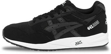 ASICS Tiger Mens GEL-Saga Shoes