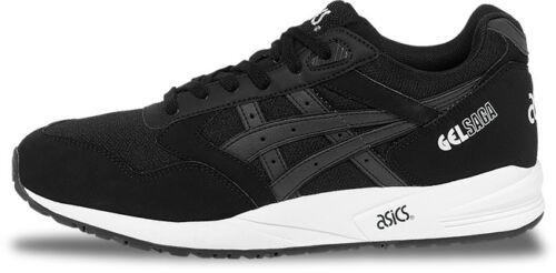 ASICS Tiger Mens GEL-Saga Shoes