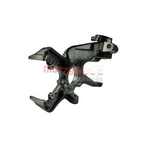 Metzger-Steering-Knuckle-Wheel-Suspension-for-Audi-Seat-Skoda-VW