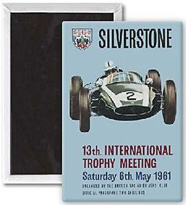 Silverstone-Intl-Trophy-1961-fridge-magnet-se
