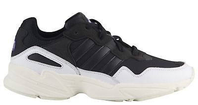 adidas f97177 60% di sconto sglabs.it