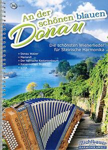 Steirische-Harmonika-Noten-An-der-schoenen-blauen-Donau-mit-CD-Wienerlieder