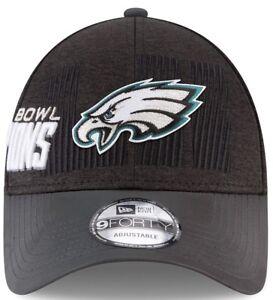 Image is loading Philadelphia-Eagles-Super-Bowl-LII-Champions-Locker-Room- 3c479f61e