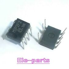 10 PCS MIP2F2 DIP-7 MIP2 F2 Integrated Circuit
