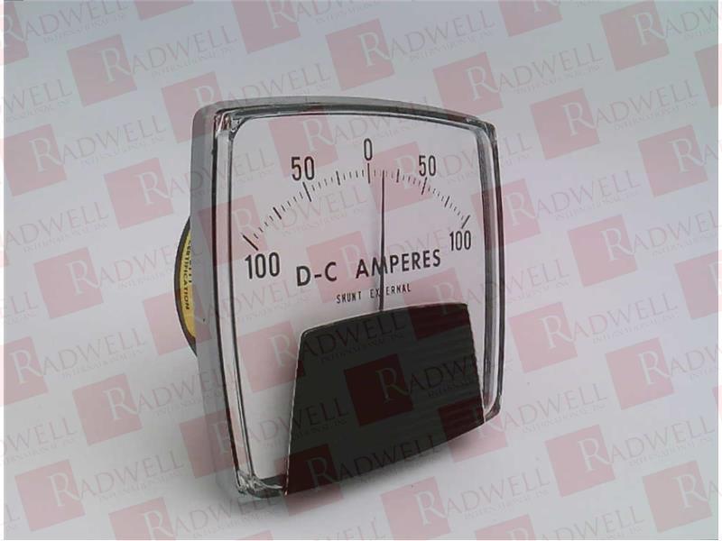 GENERAL ELECTRIC 50-254325ECPK   50254325ECPK (NEW IN BOX)