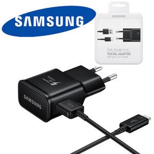 Alimentatore-15W-veloce-originale-SAMSUNG-cavo-USB-C-p-Galaxy-A3-A5-A7-2017-TAN2
