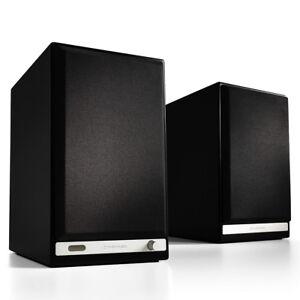 Audioengine HD6 Wireless Bookshelf Speaker