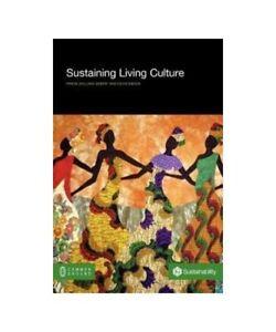 034-Sustaining-Living-Culture-034