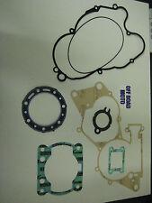 BETA REV-3 TRIALS BIKE ENGINE COMPLETE FULL GASKET KIT/SET. 2002-2008 FULL KIT!!