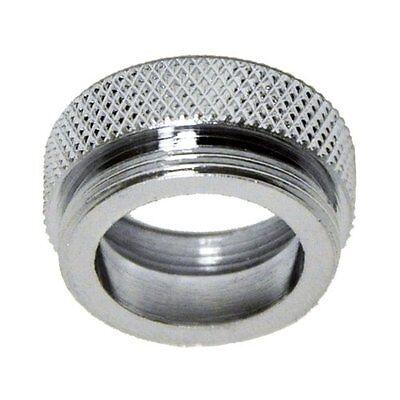 Danco 86642 1-1//32-1-3//32 Deep Stem Wrench Socket