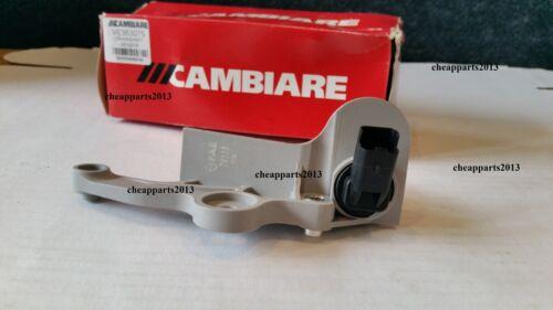 206 NEW CAMBIARE CRANKSHAFT SENSOR FOR PEUGEOT 106 SW 306 307 CC SW