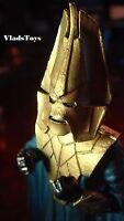 Eaglemoss Uk Figurine Doctor Who The Omega Figurine With Magazine 15
