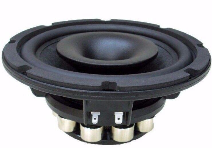 Beyma 5CX200Nd N 5 +1  Coaxial Loudspeaker 150+40W AES  8OHM 75 - 20.000 Hz