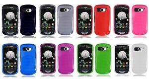 TPU-Gel-Case-Phone-Cover-Accessory-for-Pantech-Breakout-PCD-ADR8995-ADR8995VW