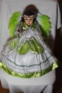 Details About Vestido Nino Dios Ropa Niño Dios Ropa Nino Dios Arcangel Rafael Talla 25