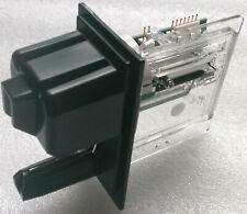 Gilbarco M02136b001 Encore 300500s Dual Head Card Reader Free Shipping