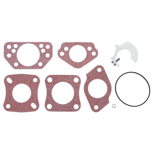 MGB 1972-ON Kit De Flotador Trasero HIF4 AUD434 616 1001 /& 1229 carburadores WZX1509A