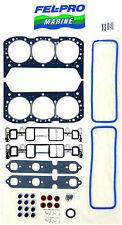 5.7L GEN+ Vortec 350 1996-Current - 17232 FEL-PRO Head Gasket Kit