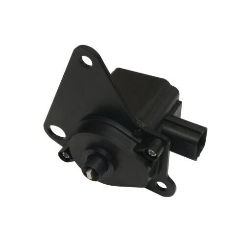 Intake Manifold Runner Control Valve 07-12 Jeep Compass Patriot Dodge 4884549AD