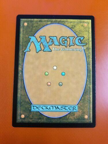 1x Animating Faerie //// Bring to LifeFOILThrone of EldraineMTG Magic