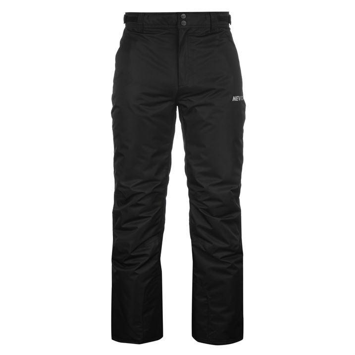 Nevica Meribel Ski Pants Ladies SIZE 14(L) REF J369=