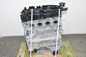 BMW-X3-F25-sDrive-18d-2016-RHD-DIESEL-2-0-ENGINE-MOTOR-B47D20A-110kW-14-870KM
