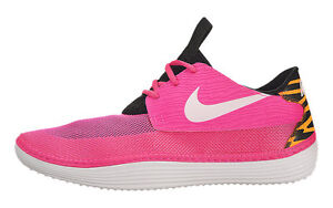 NIKE SOLARSOFT MOCCASIN ASST SIZES MENS SHOES BRAND NEW 555301 618