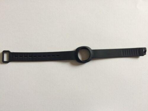 Armband für Jawbone Move *Schwarz*