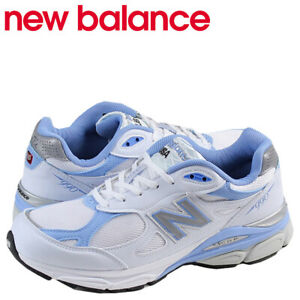new style c1201 2f194 Details about New Balance W990GL3, W990NV3, W990KM3, W990WB3(Classic,  Cushioning Support)