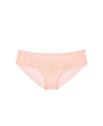 NWT***VICTORIA'S SECRET BODY BY VICTORIA Bikini Panty***Various Sizes***Colors