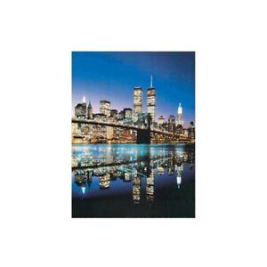 Separe-bifacciale-3-pannelli-034-New-York-034-Cm-185x120
