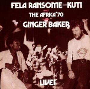 Fela-Kuti-fela-With-Ginger-Baker-Live-NEW-LP