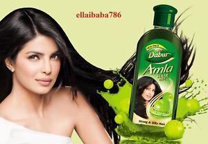 Dabur-Amla-Hair-Oil-Rapid-Hair-Growth-Nourishing-Prevent-Hair-Loss-Oil-180-ML