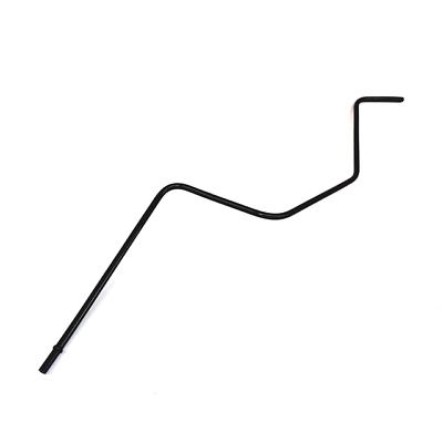 Genuine Audi vacuumpipe 06E-133-782-B