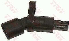 Seat Leon 1M1 1.9 TDI Genuine ACP Front Right ABS Wheel Speed Sensor