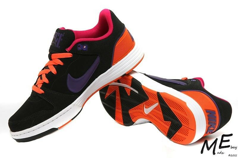 New Nike 525313-050 Mach Force Walking Trainer Men Fashion Sneaker Sz 9 The latest discount shoes for men and women