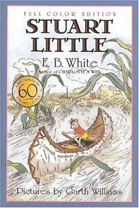 Stuart-Little-full-color-by-E-B-White